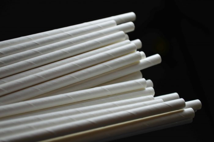 Astraws paper straws biodegradable made in usa