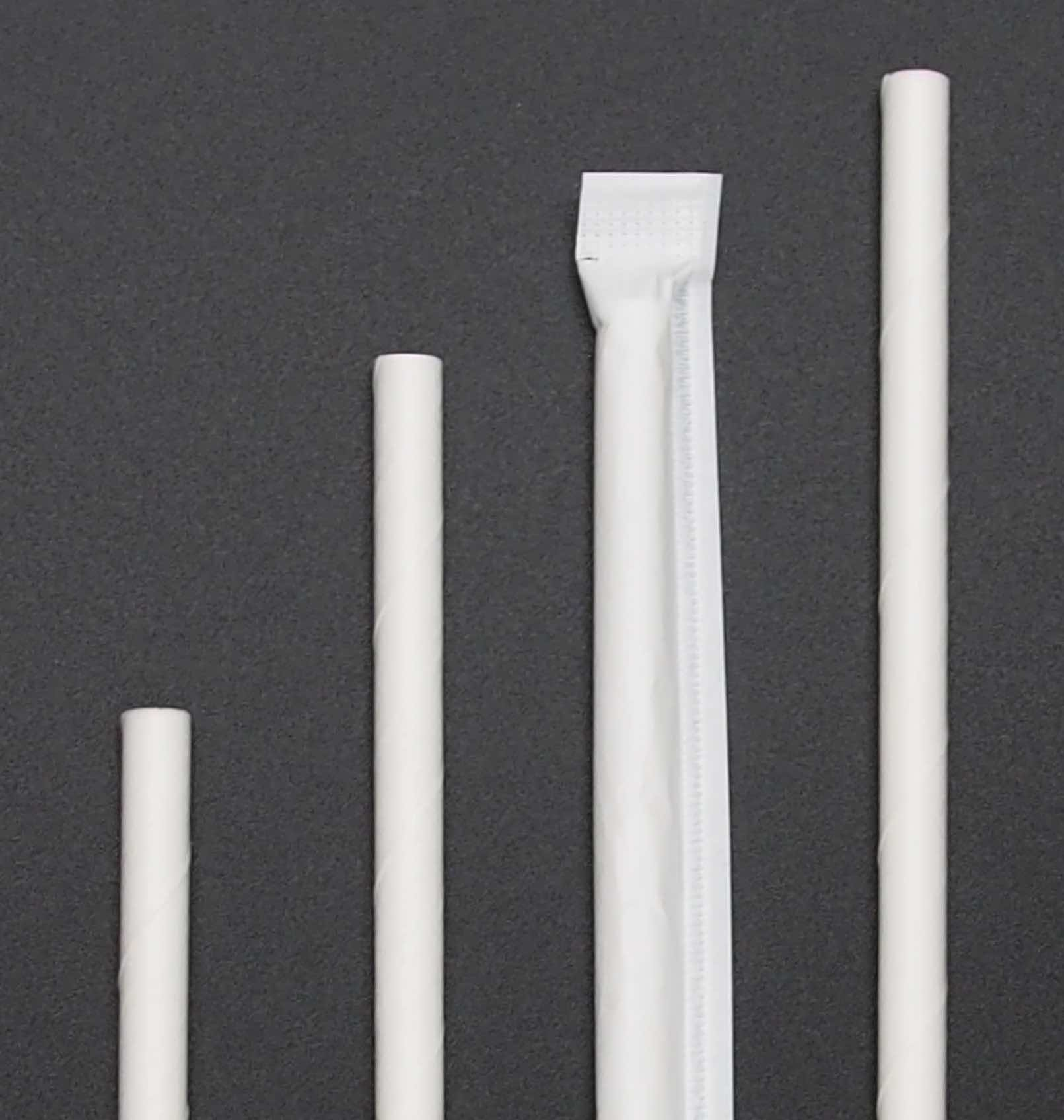 paper straw selection 2