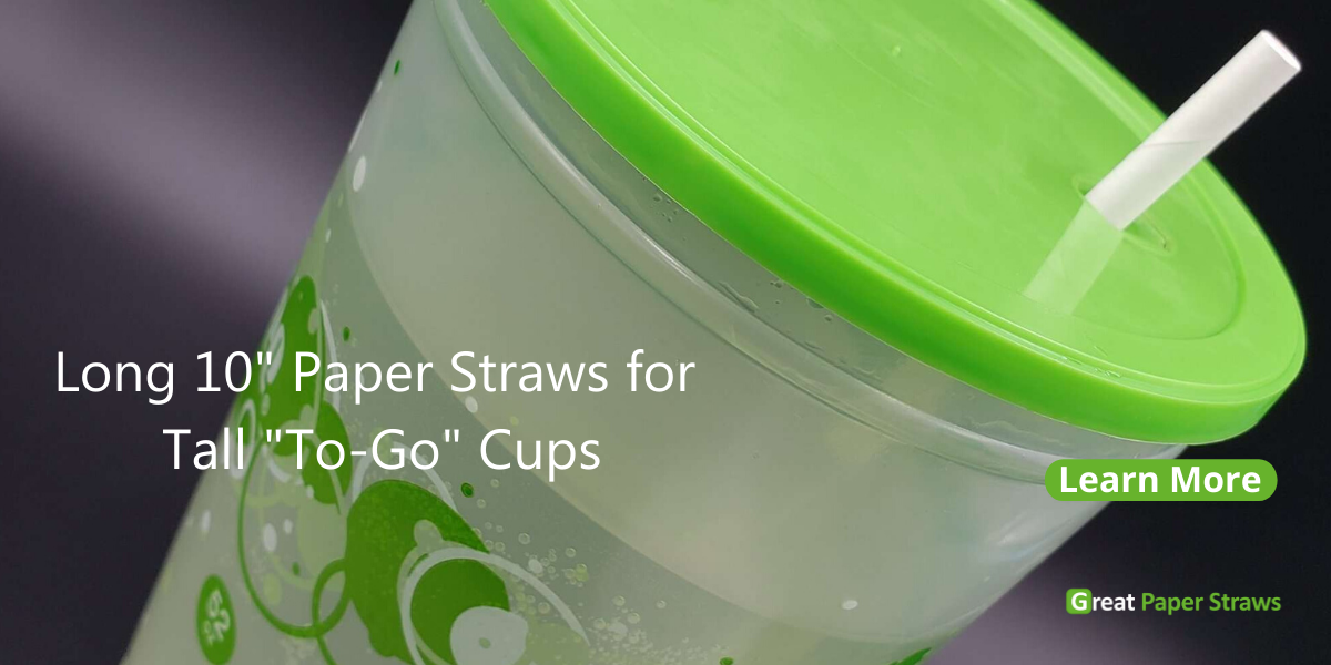 long 10 inch paper straws made in usa 2